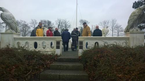 20151218_SolgårdsParken (3)