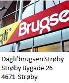 DagliBrugsen