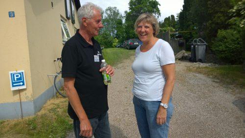2016-06-15 Per og Birgitte Eskelund Schmidt