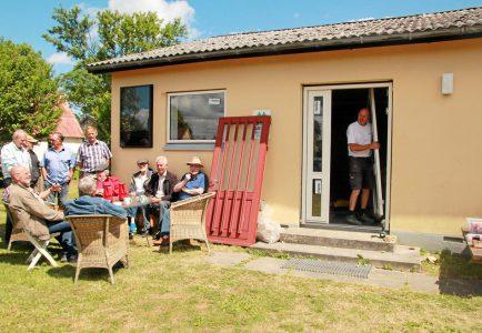 Dagbladet 2016-06-10 (1)