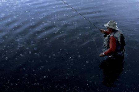 FiskeriIRegnvejr