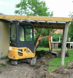 Terrassegravning1