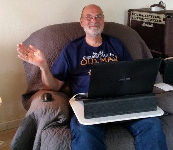 2016-08-13 Redaktøren