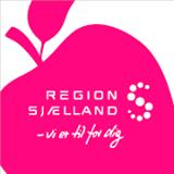 regionsjaelland