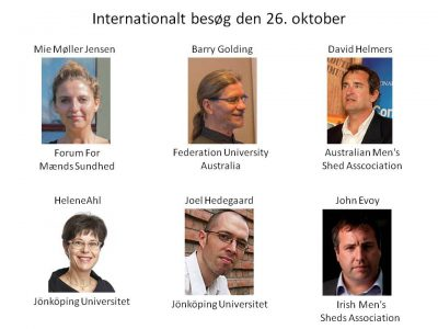 2016-10-26internationaltbesoeg