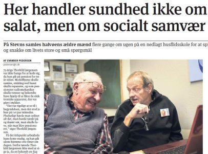 2016-11-03_kristeligt_dagblad