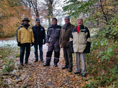 2016-11-09-motionstur-til-valloe-parken-2