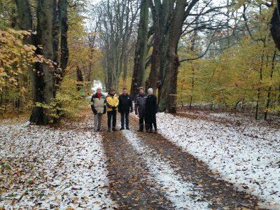 2016-11-09-motionstur-til-valloe-parken-3