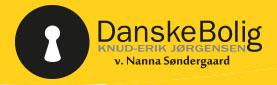 Danske Bolig