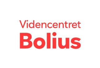 master-videncentret-bolius-logo-orange-cmyk-300ppi