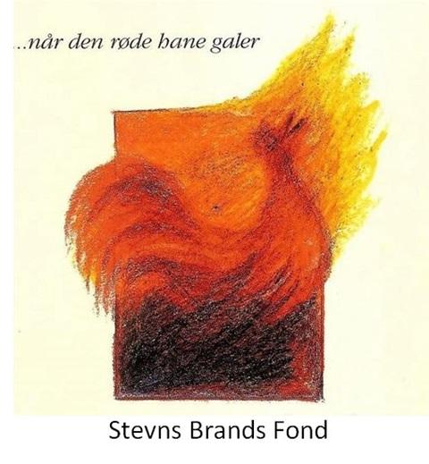 Stevns Brands Fond